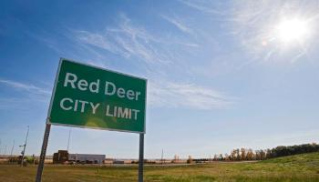 Red-Deer-City-Limit-Sign-6274-350x200