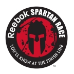 Race Build-Up: Calgary Spartan Sprint 2017