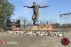 Race Review: Calgary Spartan Sprint 2016
