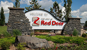 content_Red_Deer_Sign_NHLS