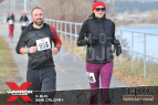 Race Review: 2016 X Run by X Warrior Challenge