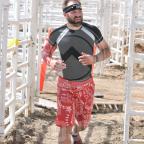 Race Prep: Run Training for Red Deer