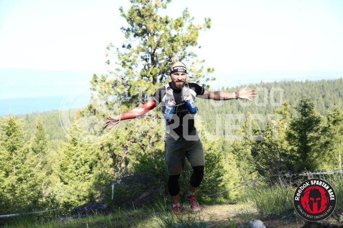 mountain climbing montana beast 2016 scottyvoodoo