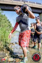 Race Review: Red Deer Spartan Sprint 2018