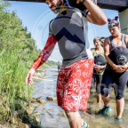 In Depth Race Review 2017 Red Deer Spartan Sprint
