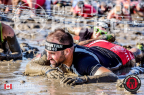 Race Review: Calgary Spartan Sprint 2017