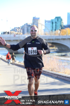 2018 Races Done, Now What?