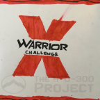 Race Review: Kids X Warrior Challenge 2017