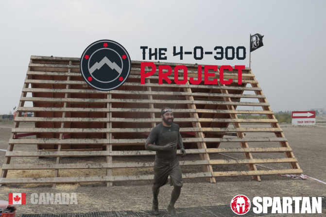 finish line calgary spartan sprint 2018.png