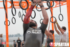 Race Review: Calgary Spartan Sprint 2018