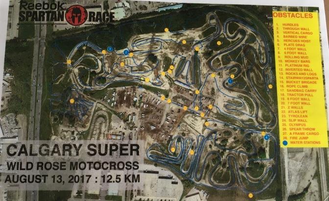 super course