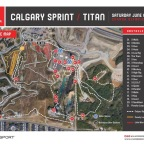 In-Depth Race Review: X Warrior Challenge Calgary Sprint 2019