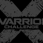 Race Review: X Warrior Challenge Black-Ops Part 1