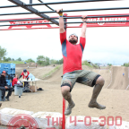 Race Review: Calgary Spartan Super 2019